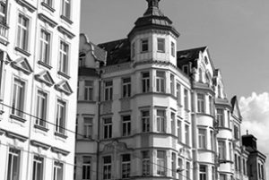 Haushaltsauflösung Nürnberg