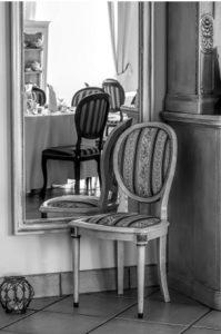 Nachlassankauf Nürnberg Wir Kaufen Komplette Nachlässe Wie Möbel