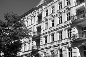 Wohnungsauflösungen Nürnberg